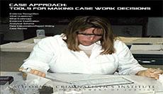 Case Approach Workshop