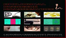 Biological Evidence Examination
