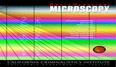 Basic Practical Microscopy
